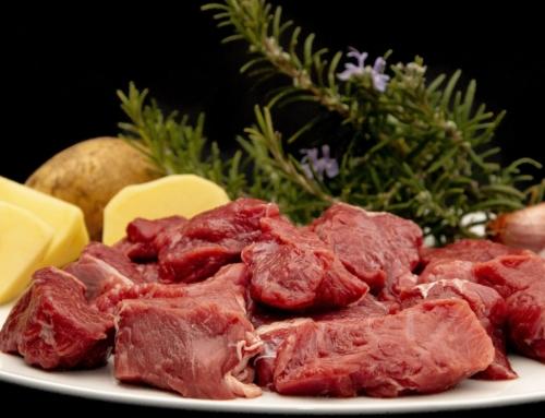 Le ricette carne e patate