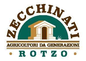 Azienda Agricola Zecchinati Logo