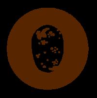 Azienda Agricola Zecchinati; patate di rotzo DE.CO.; cosa facciamo