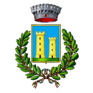 Rotzo
