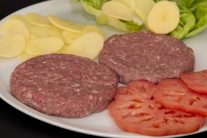 carne di chianina